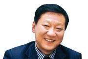 2014年出版趋势预测:国际国内业界领袖的观点分享