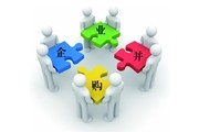 2014年文化产业并购预测:产业链布局加快行业洗牌
