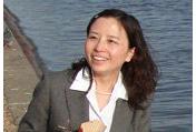 章思英:外研社的国际合作探索