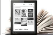 为什么美国书商协会力推KOBO与独立书店的合作?