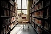 书店免税 杯水车薪还是救命稻草?