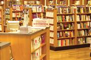 机场书店如何适应变革中的图书出版业?
