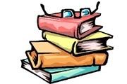 年度图书榜迭出公信力受疑 专家:容许差异性