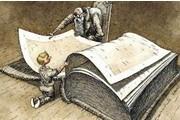 杨早:最畅销的书绝不是最好的书