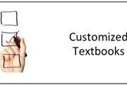 自适性学习方案与新一代定制教科书
