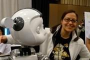 3D打印在童书出版上的实践