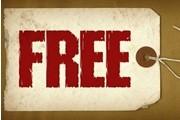 免费模式成功的六个前提条件