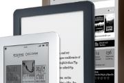 欧洲电子书市场大幅上扬五大原因