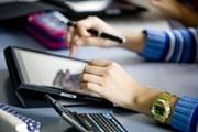 英国独立学校如何将 iPad 融入教育?