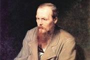 俄罗斯文学如何改变了中国阅读