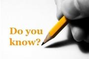 关于移动营销,你必须知道的12个事实