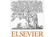 学术出版商与作者的分享之争是一场猫和老鼠的游戏