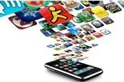 2013年中国营收最多的App
