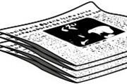 期刊如何搭上全媒体时代快车
