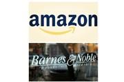 亚马逊将抢走校园书店这根巴诺的救命稻草吗?