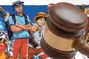 国内手游业将遭遇日本动漫版权挑战