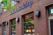圣马克书店于危机中探寻转型之路