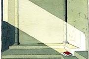 图书能见度将成为让出版商日益焦虑的老大难问题