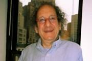 迈克·沙特金:关于自助出版,休•豪伊的《报告》似是而非