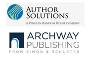 传统出版商面对自助出版大潮的应对之策