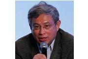 周其仁:今天,我们应该向邓小平学习通过故事讲道理