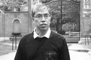 姜汉忠:海外图书版权市场,看准需求投其所好