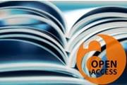 开放获取与传统出版之争