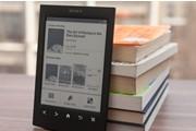 阅读器先行者索尼缘何落败电子书市场?