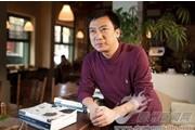 张立宪:电子书时代还需要编辑吗?