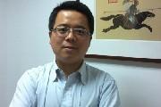 游云庭:为什么要废除让所有盗版光盘小贩都变成罪犯的规定?