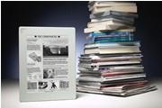 图书馆寄望出版社消除限制,改变电子书政策