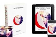 捆绑销售的电子书打印出来后仍会有销量吗?