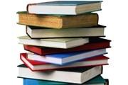步匈牙利后尘,多国拟将教科书出版国有化