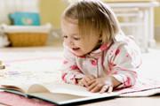 美国童书审查制度遭质疑