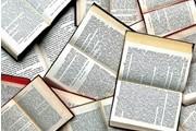 按需印刷让畅销电子书落实到纸上