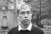 姜汉忠:一个曲折的版权输出案例