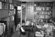 宁成春:书的装帧是网络阅读物里面不可替代的一个部分