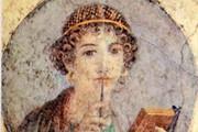 盘点西方名画中读书的女性形象