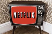 Netflix的逆袭:商业运作大于内容质量