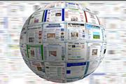 告诉你正在改变的报业世界