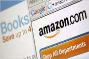 亚马逊出版最终会与大出版商并驾齐驱吗?