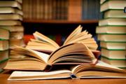 政协委员:尽快完善相关法律法规 新书出版后一年内在零售终端禁止打折销售