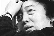 冯骥才:中国文化产业发展落后世界,太在意钱