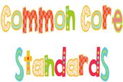 美国基础教育共同核心州立标准为出版业带来的契机