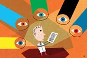为什么说科学出版体系难以修复?