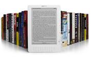 电子书该不该给读者自定义的机会?
