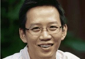 吴晓波:移动互联 手机改变一切;不懂电商 没有未来