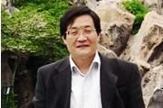何明星:中国当代文学拓展欧美市场的调查