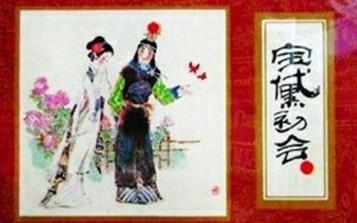 上海出版参与欧洲主流书展 推介申城国际文学交流活动