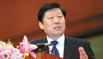 张瑞敏:互联网颠覆企业战略和组织